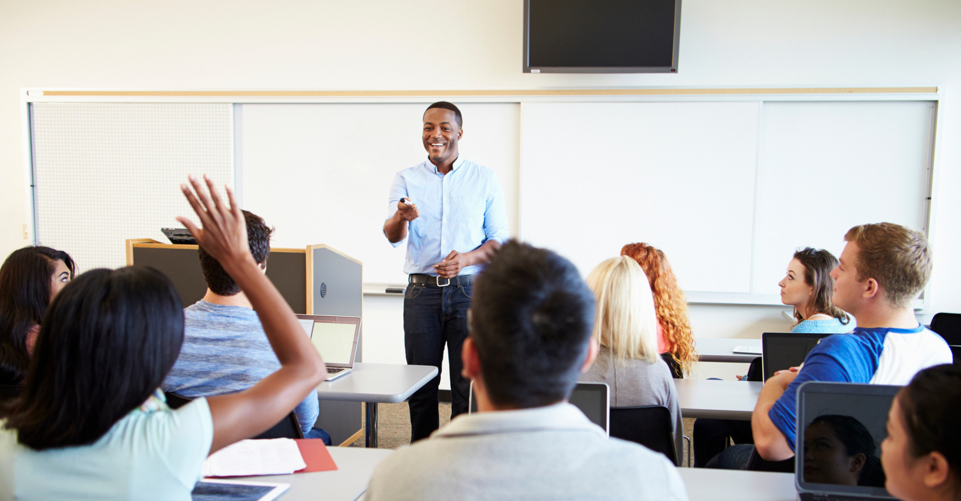 Best Practices in the Evaluation of Teaching
