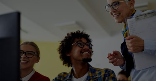 Teacher Clarity: Cornerstone of Effective Teaching